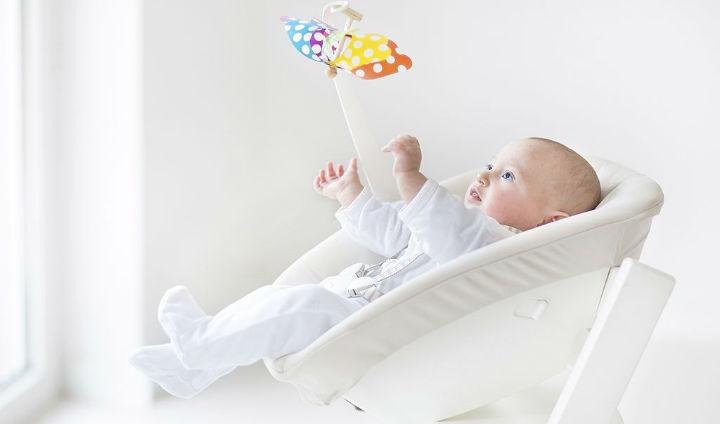 hamacas para bebe baratas